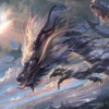 Dragon Wallpapers Maker Pro - Decorate Yr Home Screen