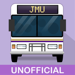 The JMU Bus App