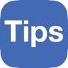 Tips123