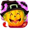 Halloween Shapes For Babies – Jeux pour les tout-petits intrépides lite