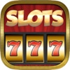Lucky Slots Game - FREE Classic Slots