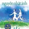 Kho sách - Nguyễn Nhật Ánh
