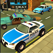 Police Car Race & Chase Adventure Sim 3D