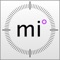 download miBearings