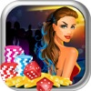 80's Bonanza Night with Fortune party slots