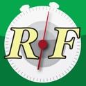 iSlipstick RF icon