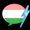 WordPower Learn Hungarian Vocabulary by InnovativeLanguage.com