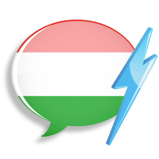 WordPower Learn Hungarian Vocabulary by InnovativeLanguage.com