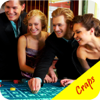 How to Play Craps and Win - Game Shooter