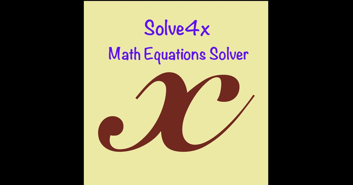 how to add solver mac