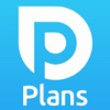 Phone Plans cell phone carrier reviews