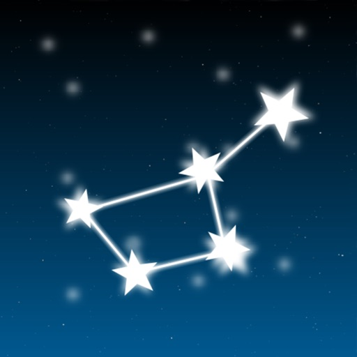 Steve S Astronomy Apps Appolicious Mobile Apps