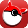 Cartoon Quiz For Pokemon Fans - Guess Pokémon Tv Series Edition Anime Characters Names