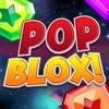 Bloxをポップ! - Pop Blox!