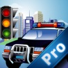 A Warrior VS Traffic Pro : Smasher Of Racing Legends & The Most Wanted racing wanted