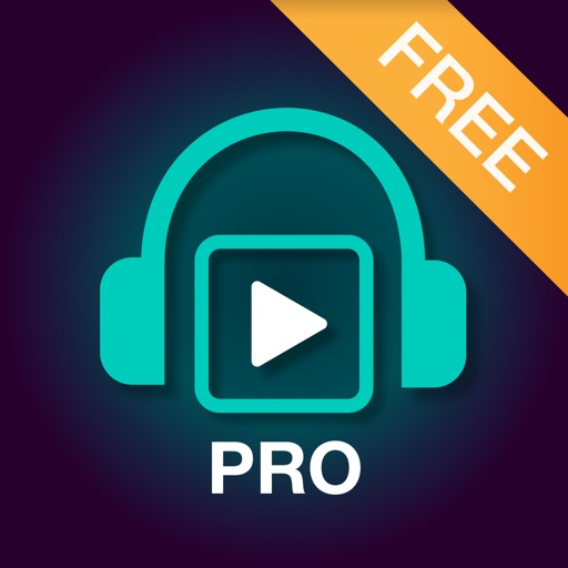 Youtube to mp3 songs free