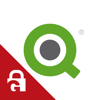 QlikView for Good