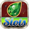 Absolute Jewelry Casino Winner Slots - Luxury,  Money,  Coins!