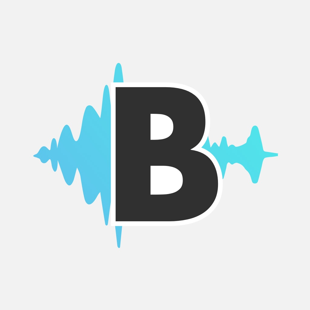 Apple Carplay App Download >> audioBoom on the App Store