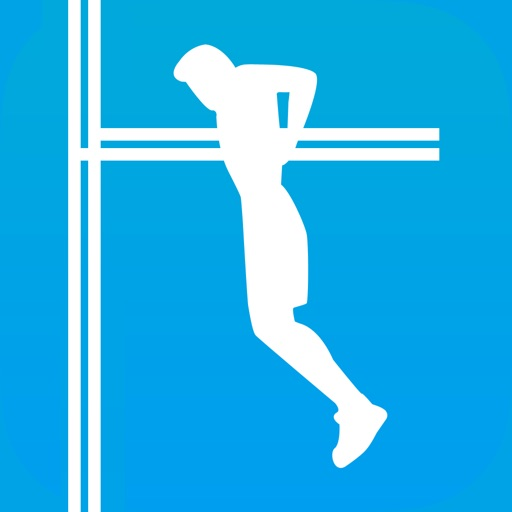 Fitness 4 Pros - Burn Calories and Lose Weight with Calisthenics and Slimnastics Scientific Routines Workout Personal Trainer iOS App