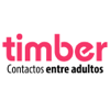 Timber – Contactos entre adultos