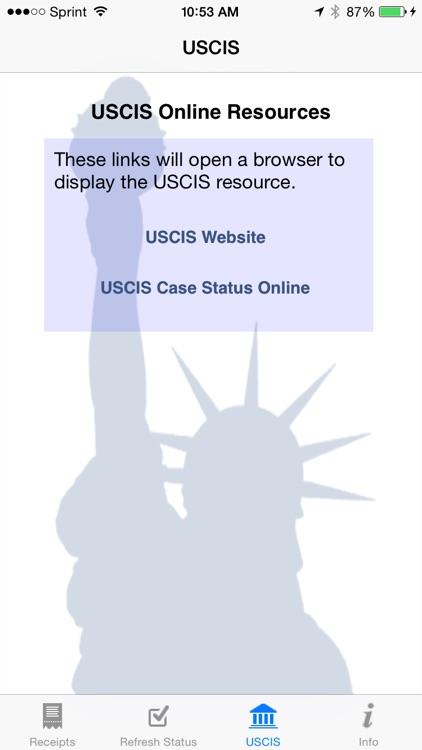Case Status Plus by IBA, Inc