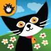 Pixel und Parker — Die Lesung Abenteuer Spiel für Kinder