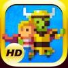 Demons vs Fairyland HD