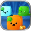 Quest Candy Same - Addictive Puzzle Games
