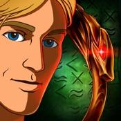 Broken Sword – La maldición de la serpiente