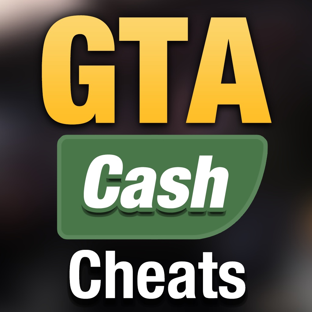 Home Design Cheats For Money Free Money Amp Cash Cheats For Grand Theft Auto Gta 5 Gta