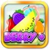 Berry +