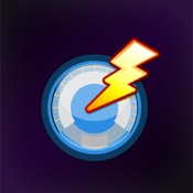 Memory & Disk Scanner Pro - Check System Information icon
