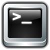 Unix Terminal