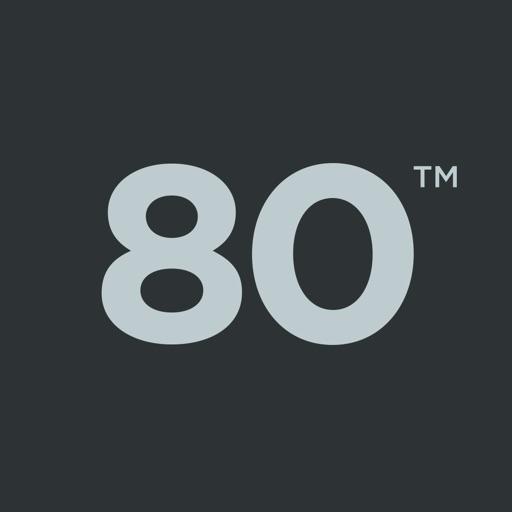80 – Mileage Book