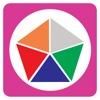 S-HRM - Phần mềm Quản lý nguồn nhân lực