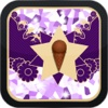 Ice Cream Maker: Kim Kardashian Version