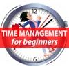 Learn How to Improve Your Time Management Made Easy for Beginners