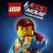 LEGO® Movie - 비디오게임