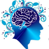 Biological Psychiatry Congress