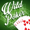 Туз Дикий Люкс Видео-Покер — игры в карты на двоих казино гранд