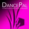 DancePal Ultimate Irish Dance Music Companion