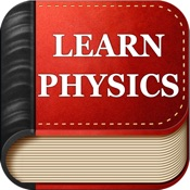 Image result for Top applications to learn physics