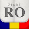 Ziare RO