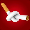 Mon coach pour arrêter de fumer icon