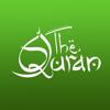 Holy Quran (Koran) Translation - Listen to the Arabic Recitation of All Suras and their English interpretation