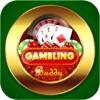 Gambling-Buddy(pro)