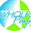 Wholesale Payments Inc