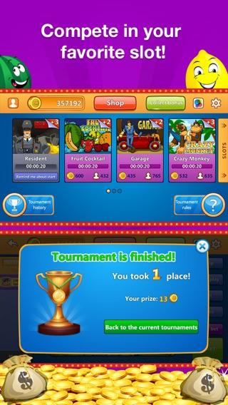 Igrosoft Slots Online - Play Igrosoft Slot Games for Free