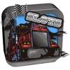 Truck Race Drive Spin : Motorsport Challenge Slot Theme Jackpot Theme teenage room theme